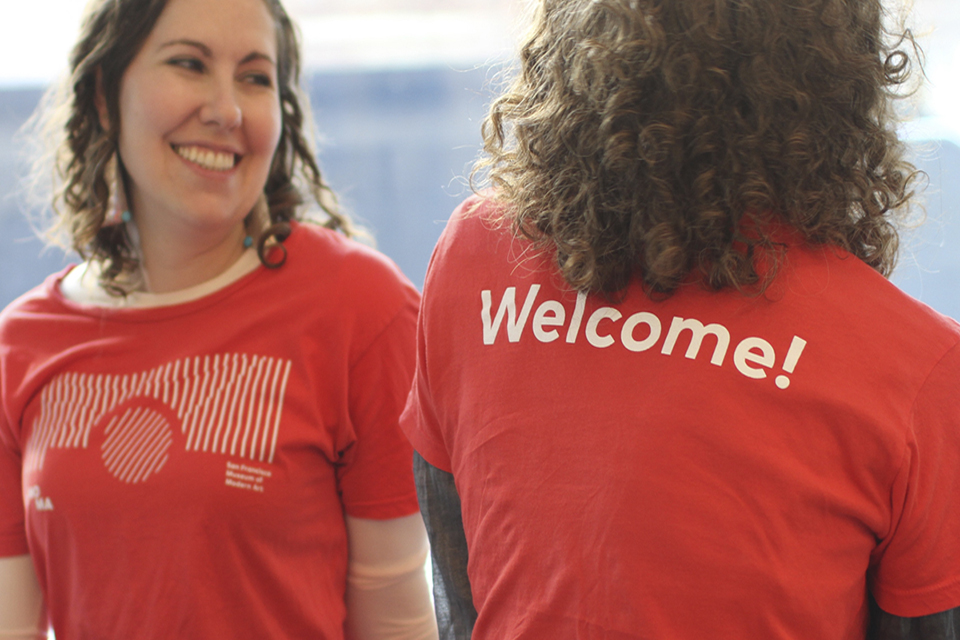 Make Your Employees Feel Like Part Of The Team With Custom Shirt Group Ordering