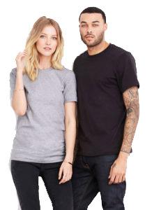 Bella Canvas 3001 T-Shirt