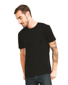 Next Level Apparel T-Shirt