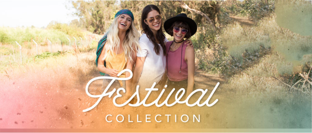 festival-collection-next-level-apparel